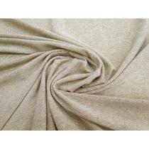 Studio 54 Soft Drape Jersey #1768