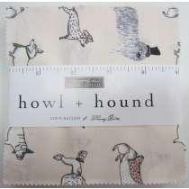 Howl & Hound Charm Pack