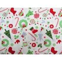 Jingle #14-13