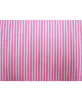 A Day In The Country- Tone on Tone Stripe- Pink