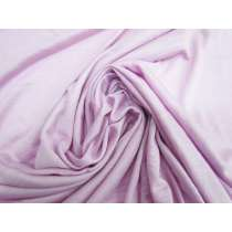 Viscose Jersey- Lovely Lilac #1861