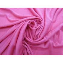 Viscose Jersey- Sweet Pink #1869