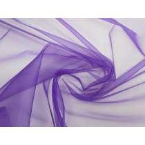 Organza- Vibrant Violet #2015