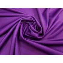 Sports Micro Eyelet Knit- Majesty Purple #2032