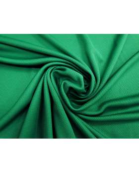 Sports Plus Micro Eyelet Knit- Forest Green #2040