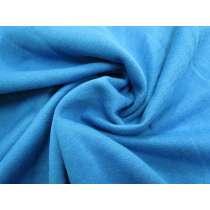Fleece- Yale Blue #2050