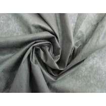 Non-Woven Fusible Interfacing- Grey #2094