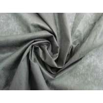 Non-Woven Fusible Interfacing- Grey #2094