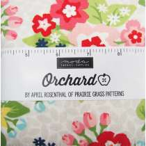 Orchard Charm Pack