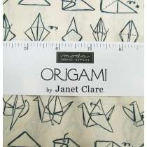 Origami Charm Pack