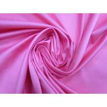 Cotton Sateen- Petal Pink #2190