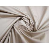 Cotton Sateen- Light Clay #2195