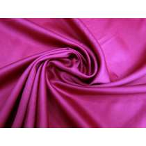 Lightweight Chintz Cotton- Passion Pink #2201