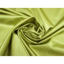 Cotton Viscose Satin- Poison Apple #2216