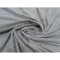 c3965e10cab Printed Jersey Knit Fabric Australia New Zealand | Online Fabric ...