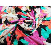 Luscious Lilies Spandex #2238