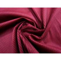 5 Wale Cotton Corduroy- Red #2267