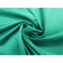 5 Wale Cotton Corduroy- Jade #2269