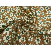 Sunny Meadow Cotton Pinwale Corduroy #2271