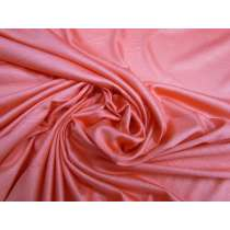 Viscose Jersey- Grapefruit #2301