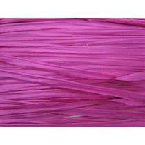 Satin Bias Piping- Hot Pink #083