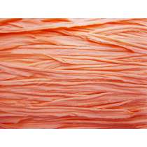 Fine Cotton Bias Piping- Malibu Peach #096