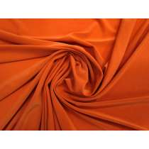 ITY Jersey- Tiger Orange #2325