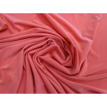 ITY Jersey- Fire Pink #2328