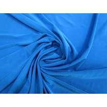 ITY Jersey- Celestial Blue #2332