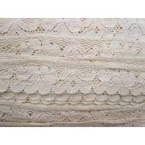 Cali Cotton Lace #102