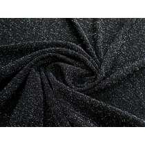 Intergalactic Glitter Jersey #2386