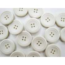 29mm Fashion Buttons FB141