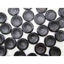 39mm Fashion Button FB143