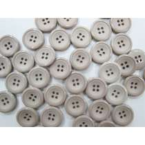 20mm Fashion Button FB146