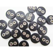 23mm Fashion Button FB153