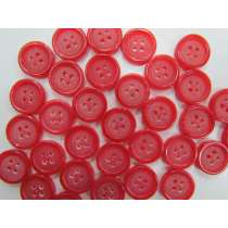 15mm Fashion Button FB156