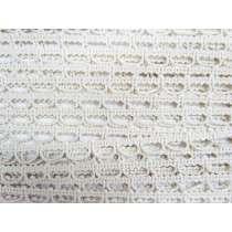 12mm Fine Cotton Loop Trim #139