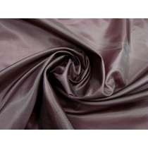 Polyester Lining- Currant Juice #2406