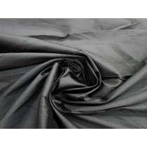 Lightweight Silk Dupion- Celeste #2432