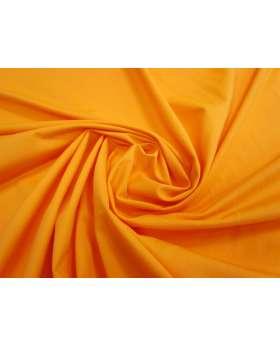 Italian Matte Spandex- Orange Crush #2470
