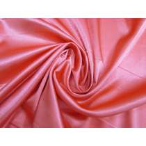 Stretch Satin- Juicy Watermelon #2593