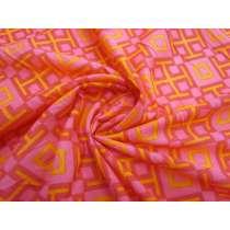 Marrakesh Cotton Voile #2689