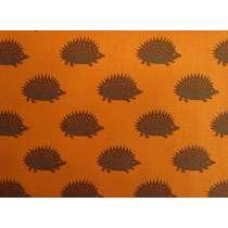 Neco- Orange #34