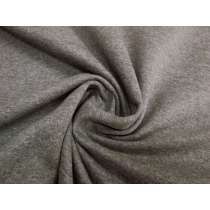 Cosy Fleece- Arctic Grey #2838
