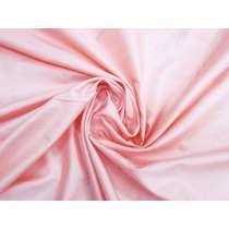 Silk Shantung- Marzipan Pink #2869