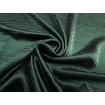 Sandwashed Silk Satin- Deep Marine #2983