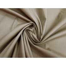 7oz Light Cotton Canvas- Bark Brown #3035