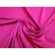 Matte Spandex- TRW Pink #3063