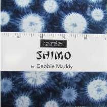 Shimo Charm Pack