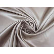 Luxe Satin Lining- Frosted Mauve #3145